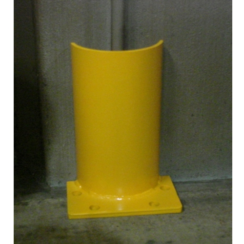 "Bumper Guard 12""- Multipurpose"