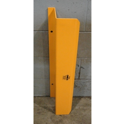 30 Quot Z Guard Door Guard Omega Industrial Products