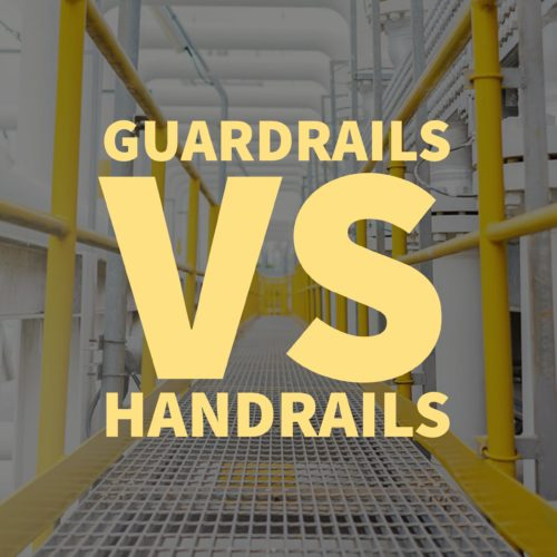 guardrails-vs-handrails